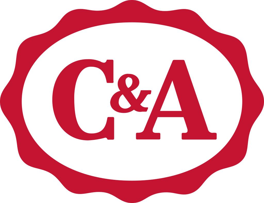 Address & Opening hours of C&A, Breslauerstrasse in Neuss
